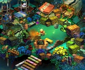 Warner Bros объявила недельную скидку на свои игры в App Store