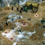 Скриншот Age of Mythology: Extended Edition – Изображение 7