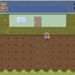 Скриншот Potato Farmer – Изображение 1