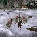 Скриншот Ascension to the Throne – Изображение 5