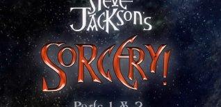Sorcery!. Релизный трейлер PC-версии