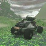 Скриншот Auto Assault – Изображение 68