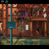Скриншот Broken Sword 2.5: Return of the Templars – Изображение 3