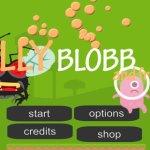 Скриншот Billy Blobb and Friends – Изображение 2