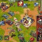 Скриншот Command & Conquer: Red Alert (2009) – Изображение 9