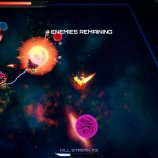 Скриншот Spacecats with Lasers : The Outerspace – Изображение 2