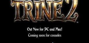 Trine 2. Видео #12