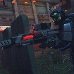 Скриншот XCOM: Enemy Unknown - Slingshot – Изображение 4