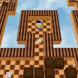 Скриншот Wonderland