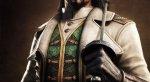 Assassin's Creed 4: Black Flag. Новые скриншоты  - Изображение 3