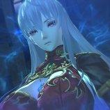Скриншот Valkyria: Azure Revolution