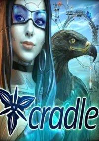 Обложка Cradle