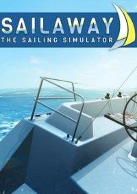 Sailaway – фото обложки игры
