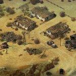 Скриншот Desert Law – Изображение 30