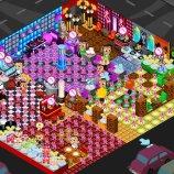 Скриншот Nightclub Story – Изображение 10