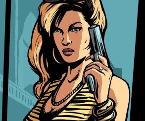 Слух: вместо сюжетного DLC в GTA V появится Либерти-Сити