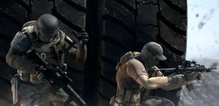 Soldiers Inc.. Видео #1