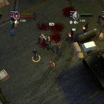 Скриншот Zombie Apocalypse: Never Die Alone – Изображение 27