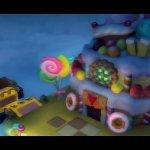 Скриншот PokéPark 2: Wonders Beyond – Изображение 56