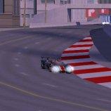 Скриншот Fastlane Street Racing – Изображение 5
