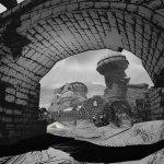 Скриншот Magic Circle – Изображение 4
