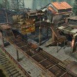 Скриншот Новый Союз