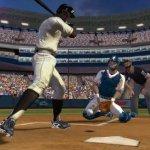 Скриншот Major League Baseball 2K6 – Изображение 15