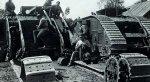 Пять самых известных танковых сражений в истории. - Изображение 4