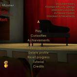 Скриншот MMC : Rock