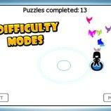 Скриншот Escape - Norm's World