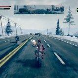 Скриншот Road Redemption