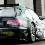 Скриншот Project CARS – Изображение 162