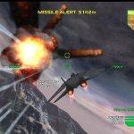 Скриншот Top Gun – Изображение 16