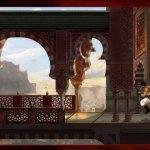Скриншот Prince of Persia Classic – Изображение 4