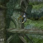Скриншот Wind-up Knight 2 – Изображение 2