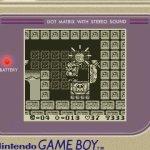 Скриншот Wario Land: Super Mario Land 3 – Изображение 7