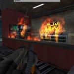 Скриншот Incognito: Episode 1 – Изображение 7
