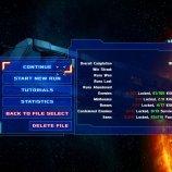 Скриншот Starward Rogue