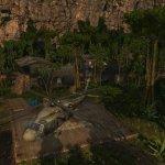 Скриншот Pirate Hunter – Изображение 31