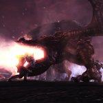 Скриншот RaiderZ – Изображение 225