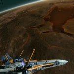 Скриншот Star Conflict – Изображение 25