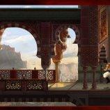 Скриншот Prince of Persia Classic