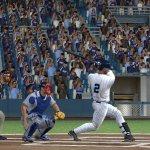 Скриншот MLB 08: The Show – Изображение 37