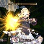 Скриншот Atelier Rorona: The Origin Story of the Alchemist of Arland – Изображение 94