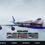 Скриншот Zombies on a Plane – Изображение 17