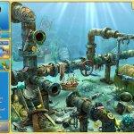 Скриншот Tropical Fish Shop 2 – Изображение 3