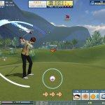 Скриншот Golfstar – Изображение 12
