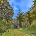 Скриншот N.E.O. Online  – Изображение 27