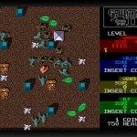 Скриншот Midway Arcade Origins – Изображение 18