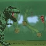 Скриншот Gunman Clive 2 – Изображение 2